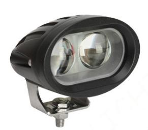 CREE led Work Light NSL-2002V-20W