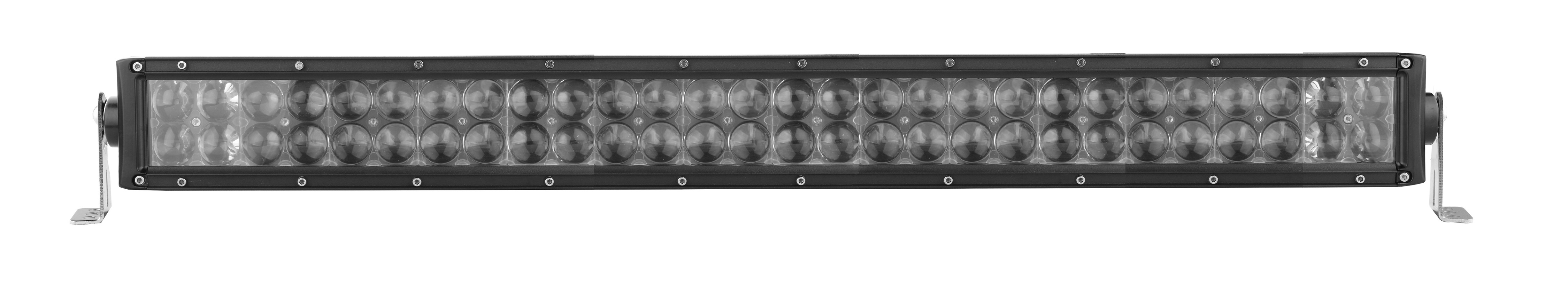 CREE LED Light Bar NSL-18060BC-4D-180W