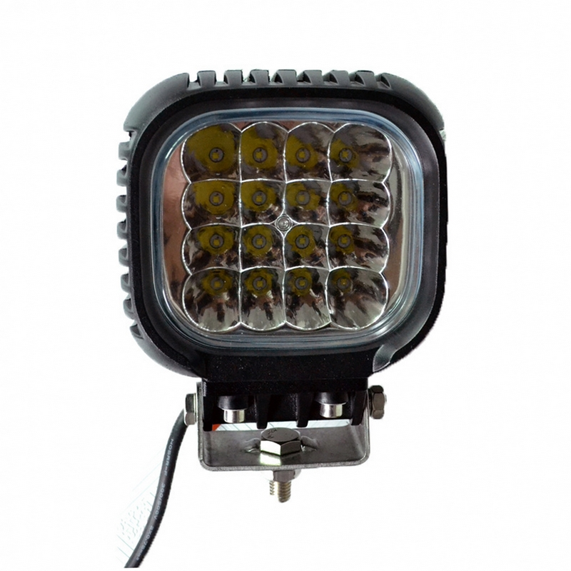 cree led work light nsl4816b48w